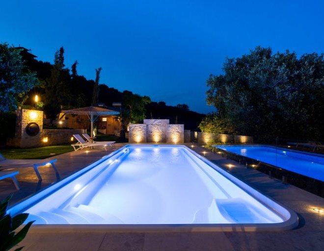 Villa Vollard