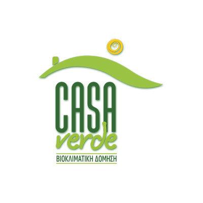 Συνεργάτης Casa Verde