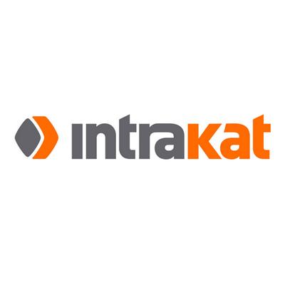 Συνεργάτης Intrakat