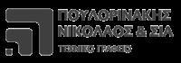 Τεχνικό Γραφείο Πουλορινάκης Νικόλαος και ΣΙΑ ΟΕ
